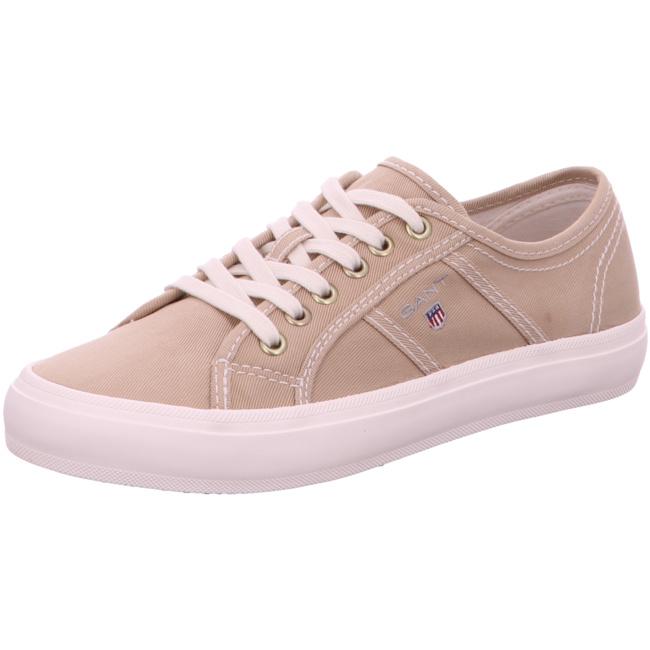 a4b07e87c36e6c 14538641-G78 Sneaker Low von Gant