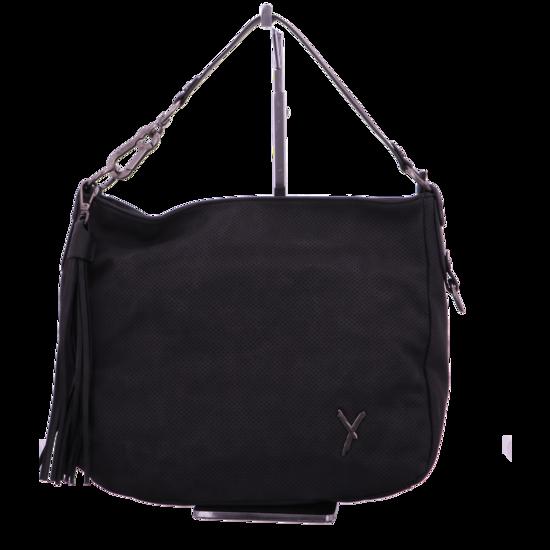 10707-100 sich Handtaschen von Suri Frey--Gutes Preis-Leistungs-, es lohnt sich 10707-100 194840