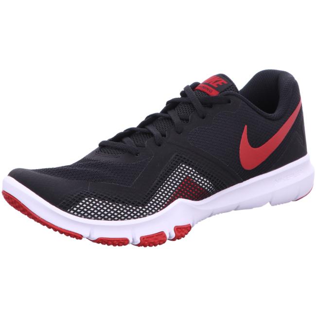 924204 006 von Sneaker Sports von 006 Nike--Gutes Preis-Leistungs-, es lohnt sich 0ec9ea