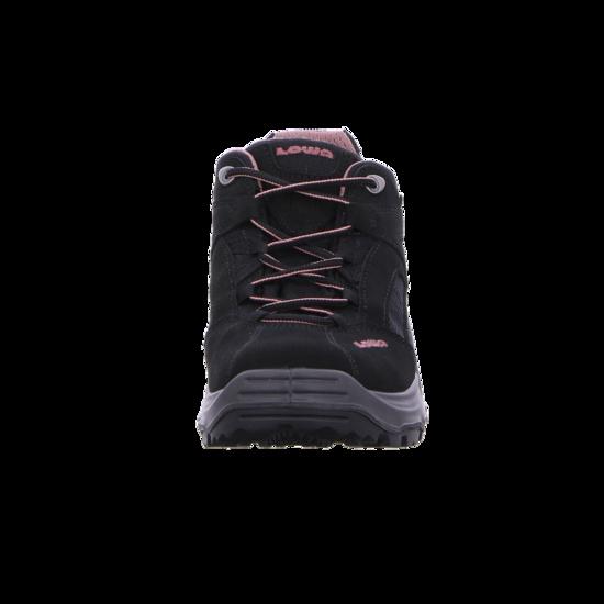 Ws Sirkos Outdoor Lowa Gtx® Schuhe N8n0Owvm