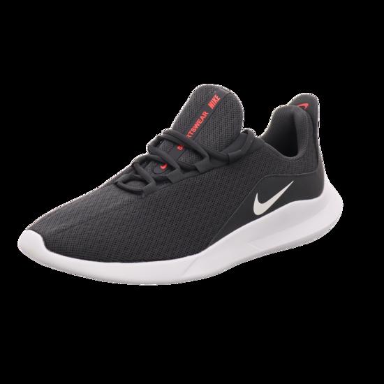 | Quick Schuh in Bad Doberan Nike Sneaker für Herren