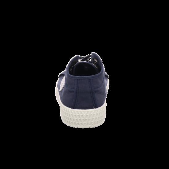 Pepe Jeans PMS30544 Herren Schuhe Sneaker 595 navy