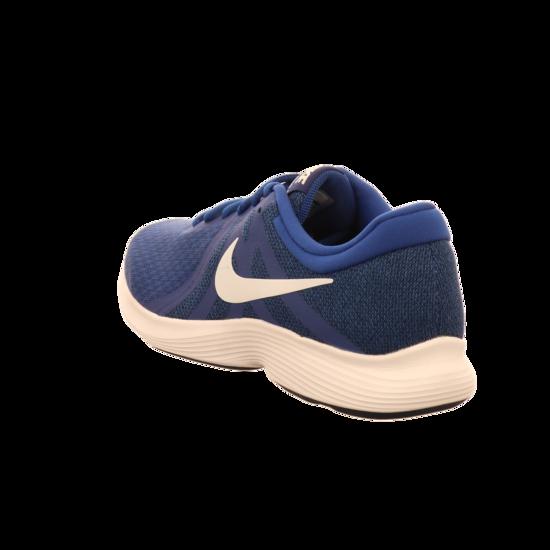 Nike REVOLUTION 4 Running
