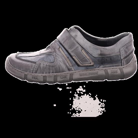 Kacper Komfort Slipper