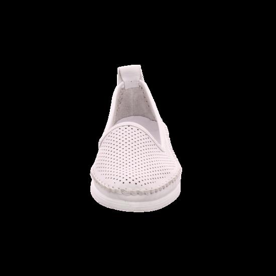 0021534-001 Mokassin Slipper von von Slipper Andrea Conti--Gutes Preis-Leistungs-, es lohnt sich a44859