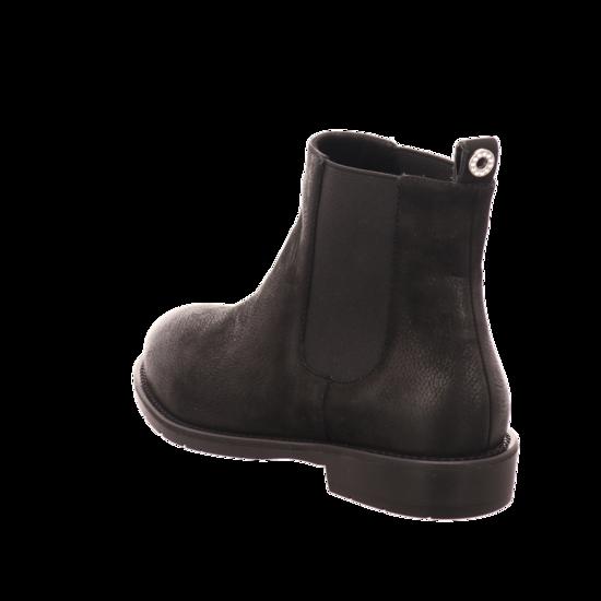 24069163-01001 lohnt Stiefeletten von SPM Schuhes & Stiefel--Gutes Preis-Leistungs-, es lohnt 24069163-01001 sich cea4f7