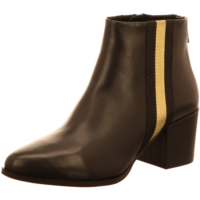 Top Trends Stiefeletten SPM Shoes & Boots