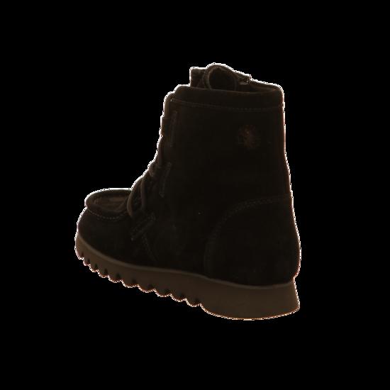 61401 Komfort Stiefeletten von Sioux--Gutes Preis-Leistungs-, es lohnt sich sich sich a15f7e