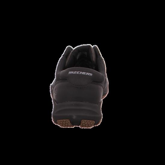 64833/blk Sportliche von Skechers--Gutes sich Preis-Leistungs-, es lohnt sich Skechers--Gutes 7e01d8