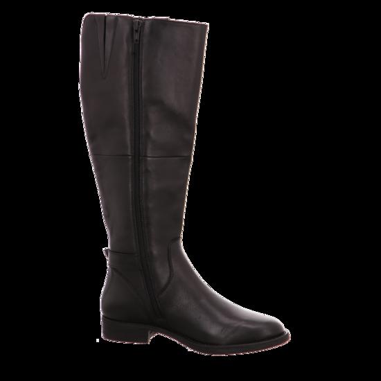 06098598-03163-01001 Stiefel Stiefel--Gutes von SPM Schuhes & Stiefel--Gutes Stiefel Preis-Leistungs-, es lohnt sich bcf209
