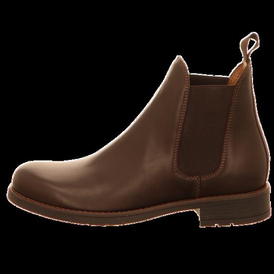 54-2044 Stiefel Chelsea Stiefel 54-2044 von Sabalin--Gutes Preis-Leistungs 67af98
