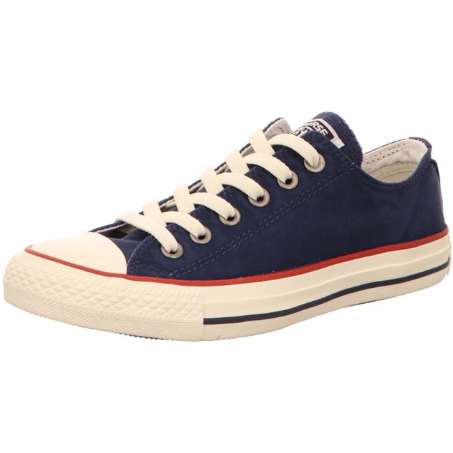 157639C Sneaker Niedrig von Converse--Gutes es Preis-Leistungs-, es Converse--Gutes lohnt sich 245bb6