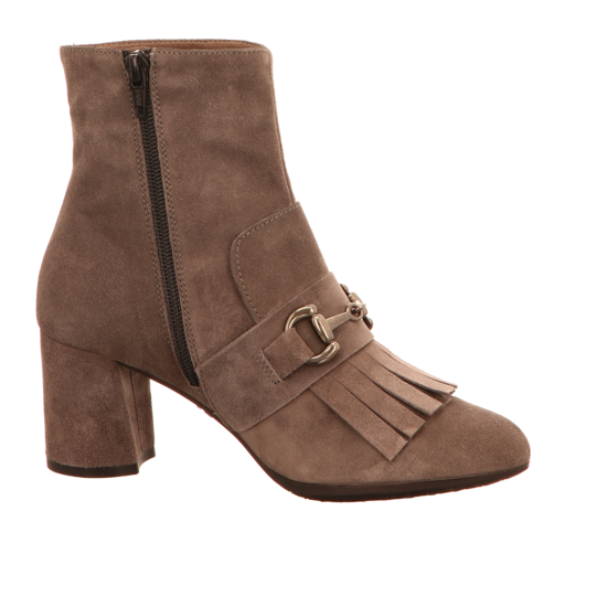 Top Trends Stiefeletten Wonders