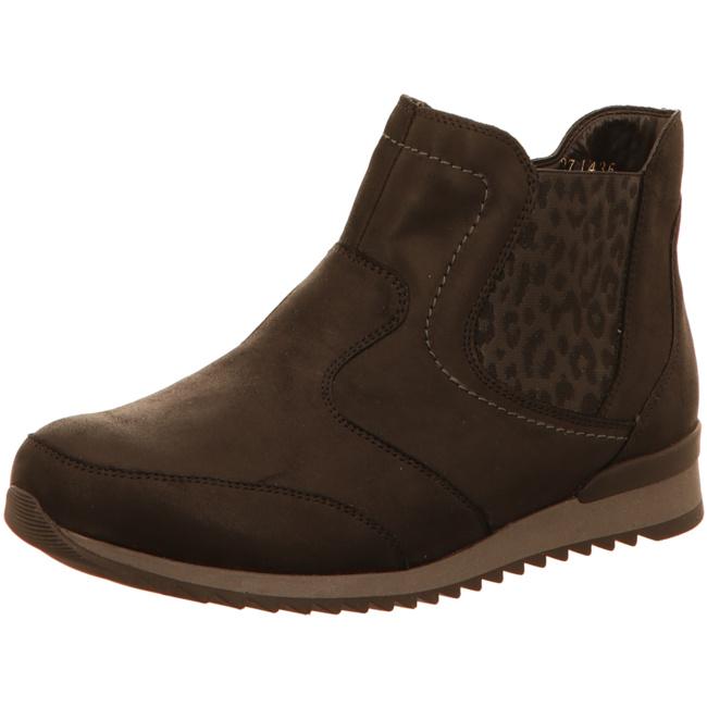 370803121/001 Komfort Stiefeletten Stiefeletten Komfort von --Gutes Preis-Leistungs-, es lohnt sich 7f5494