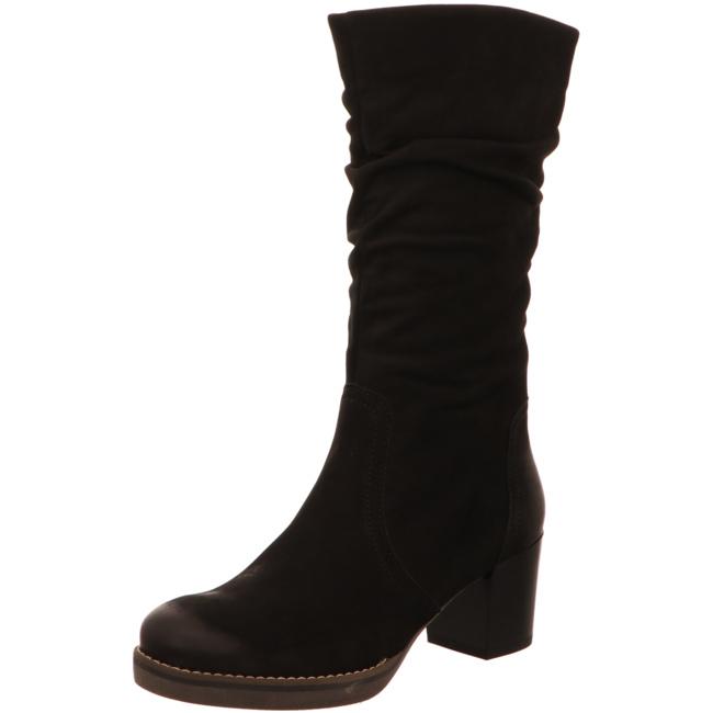 12-46954-71 Klassische Stiefel von ara--Gutes Preis-Leistungs-, es lohnt sich sich sich fb79f5