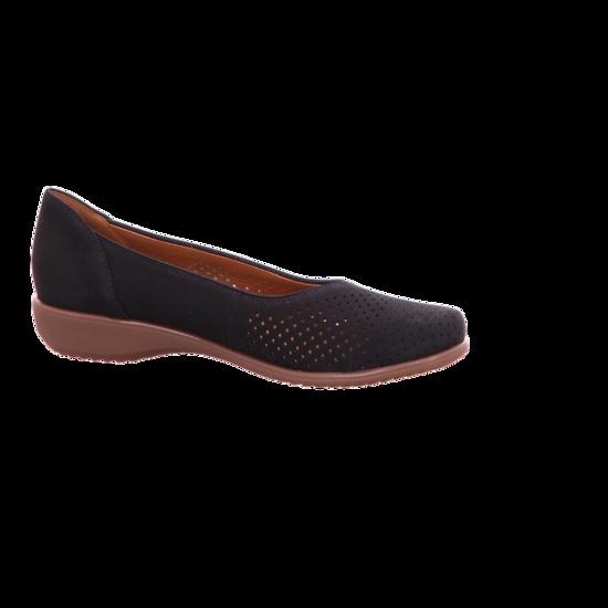 12-32704-02 Komfort Slipper von ara--Gutes ara--Gutes ara--Gutes Preis-Leistungs-, es lohnt sich 9d9db9