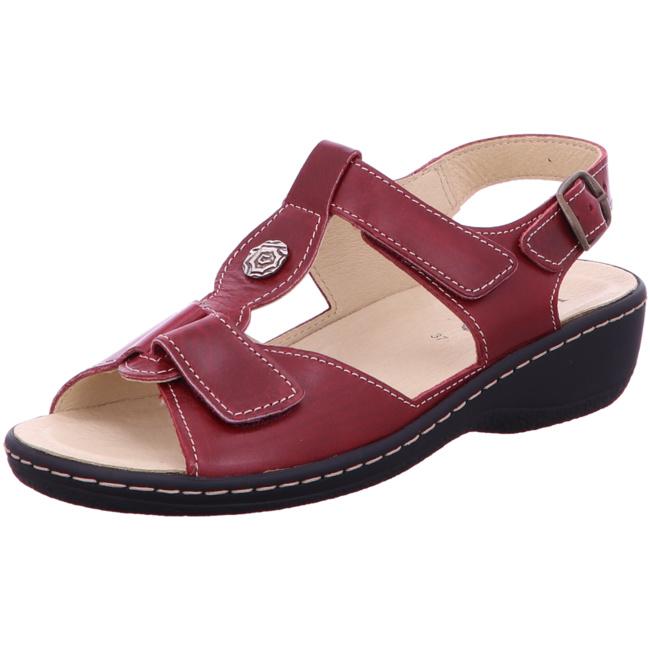 1008911 Komfort Sandalen von von Sandalen Longo--Gutes Preis-Leistungs-, es lohnt sich d8a998
