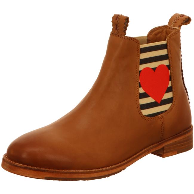von 104 hearts Torente IT CRICK Chelsea Boots Nmw8n0