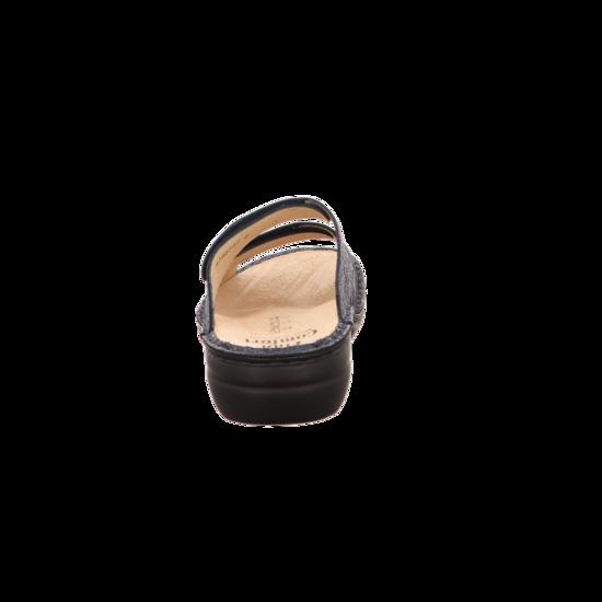 2554 es 622241 Komfort Pantoletten von FinnComfort--Gutes Preis-Leistungs-, es 2554 lohnt sich 3b2939