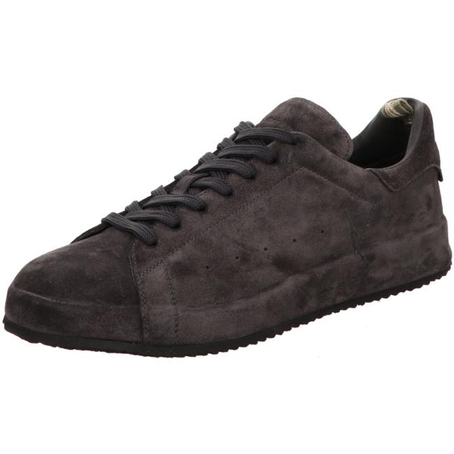 Twace 005 30 Sneaker von Officine Creative--Gutes Preis-Leistungs-, es lohnt sich