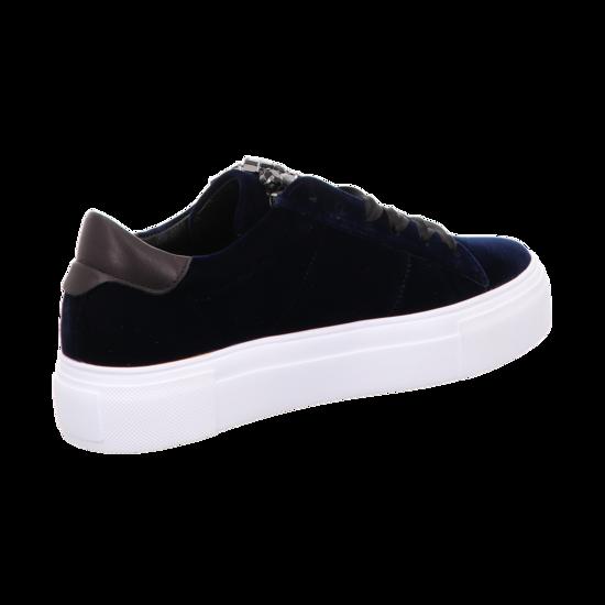 6120240 648 Sneaker Sneaker Sneaker von Kennel + Schmenger--Gutes Preis-Leistungs-, es lohnt sich aa3e45
