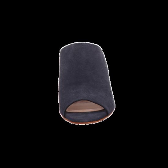 J4317 1841 55 104 Klassische Pantoletten von The Seller--Gutes Preis-Leistungs-, sich es lohnt sich Preis-Leistungs-, 7cb48f