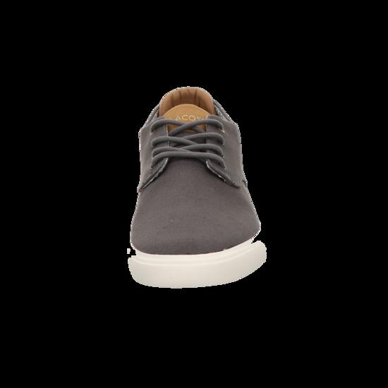 735CAM0025 2P2 Sneaker Niedrig von Lacoste--Gutes sich Preis-Leistungs-, es lohnt sich Lacoste--Gutes cb070a