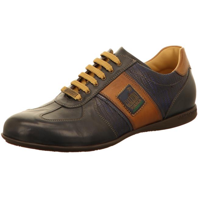 Schuh & Sport Boogen Home | Facebook