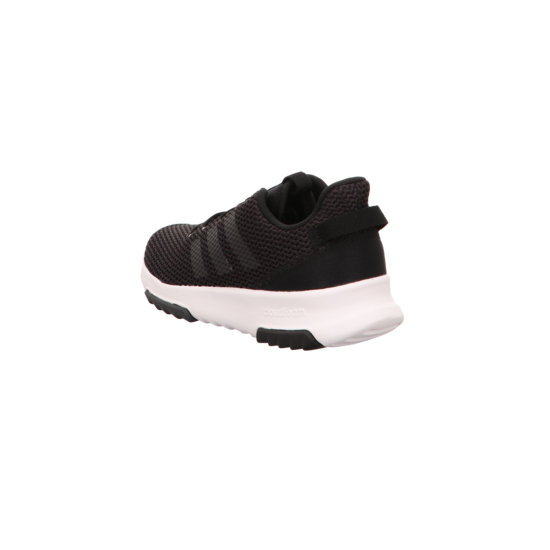 adidas Cloudfoam Racer TR Sneaker Low