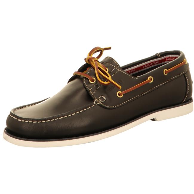 wholesale dealer 7e14d 71828 daniel hechter bootsschuhe