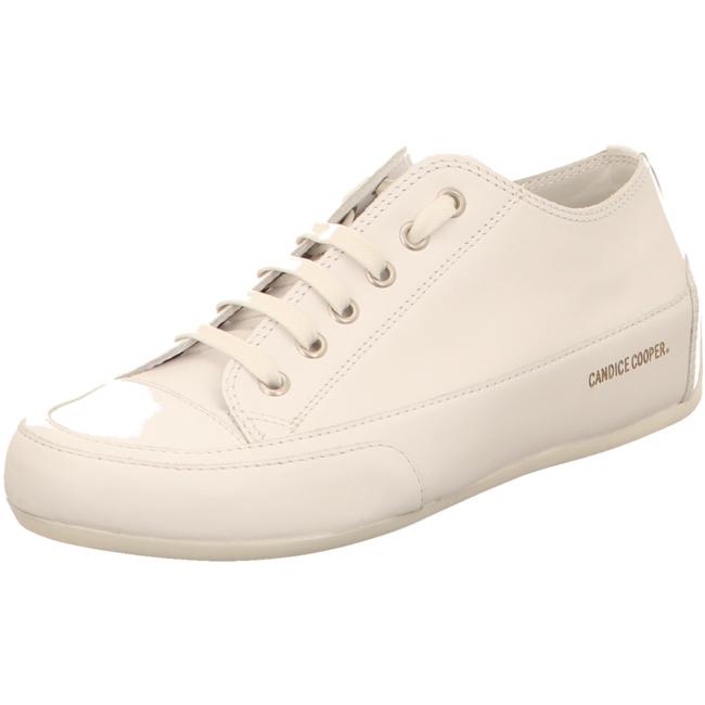 CC1047 Sneaker von Candice Cooper--Gutes Preis-Leistungs-, es lohnt sich