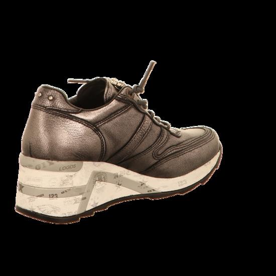 C1152 Sneaker lohnt von Cetti--Gutes Preis-Leistungs-, es lohnt Sneaker sich b56159