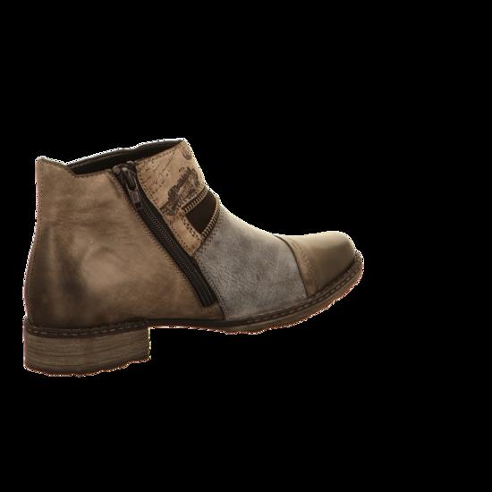 D4361-14 Klassische Stiefeletten von Remonte--Gutes Remonte--Gutes von Preis-Leistungs 781413