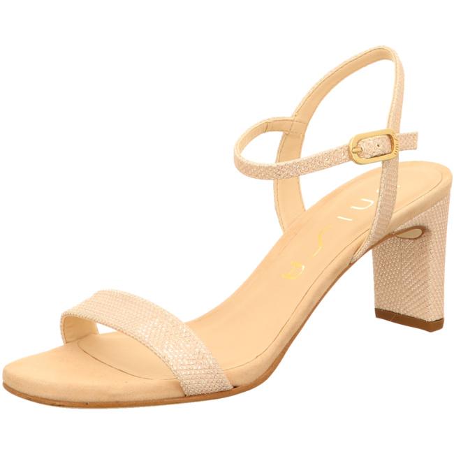 MABRE_EYKS MABRE_EYKS MABRE_EYKS Sandaletten von Unisa--Gutes Preis-Leistungs-, es lohnt sich 531bbe