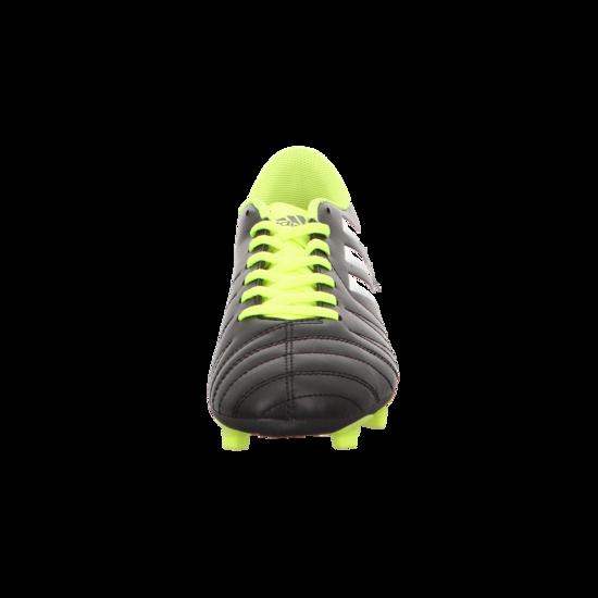CM7833 000 Nocken-Sohle es von adidas--Gutes Preis-Leistungs-Verhältnis, es Nocken-Sohle lohnt sich 76a0b5