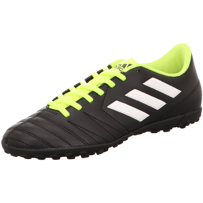 Multinocken Multinocken Sohle Sohle Sohle Adidas Adidas Adidas Adidas Multinocken clFJu15TK3