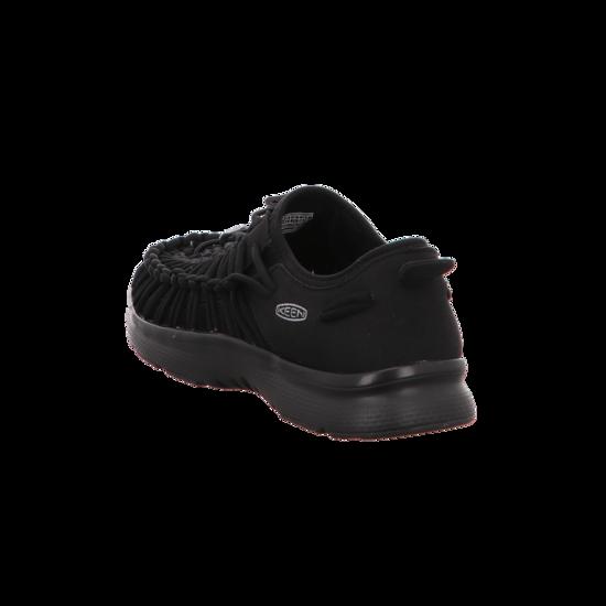 1018709 Outdoor Schuhe Schuhe Schuhe von Keen--Gutes Preis-Leistungs-, es lohnt sich 83d441