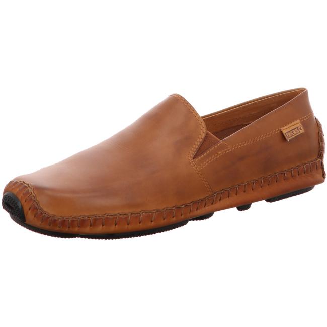 Pikolinos Komfort Slipper
