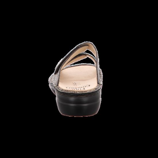 Sansibar 02550 585390 Komfort Pantoletten von FinnComfort--Gutes Preis-Leistungs-, es es es lohnt sich 9deb84