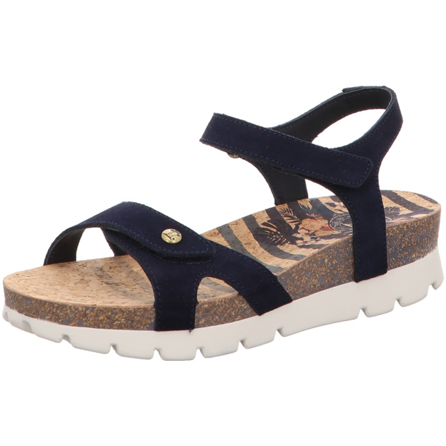 Sulia Sailor B2 Sandaletten von Panama Jack--Gutes Preis-Leistungs-, es lohnt sich sich lohnt 6358ef