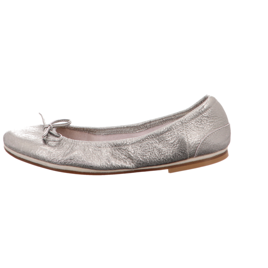 6016 Faltbare Ballerinas von Pascucci--Gutes Preis-Leistungs-, es lohnt sich sich sich 42b8d7