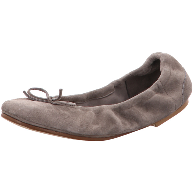 6016 Pascucci--Gutes Faltbare Ballerinas von Pascucci--Gutes 6016 Preis-Leistungs-, es lohnt sich e70090