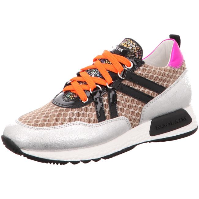 Sole 5 es Top Trends Sneaker von No Claim--Gutes Preis-Leistungs-, es 5 lohnt sich f445cf