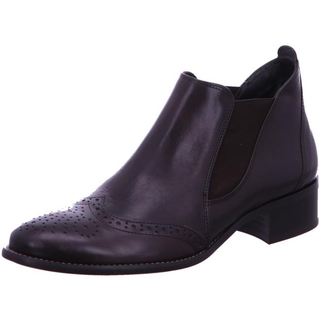 7358-361 Chelsea Stiefel von Paul Grün--Gutes Preis-Leistungs-Verhltnis, es lohnt sich