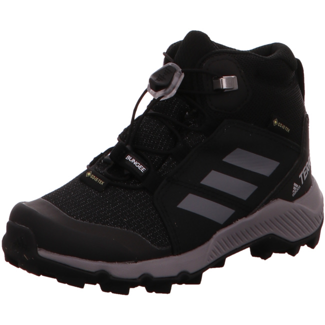 super quality look good shoes sale top design adidas Halbhohe Stiefel