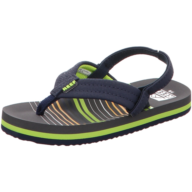 separation shoes ac630 64bb9 Reef Offene Schuhe