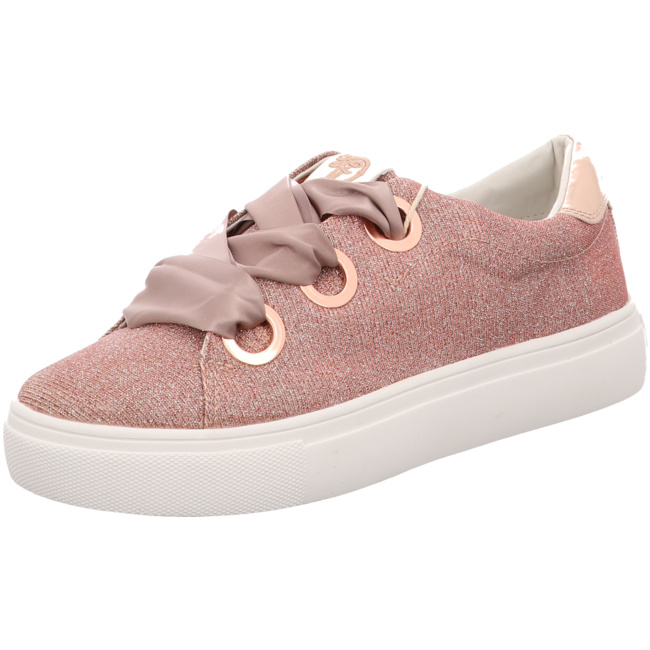 new york 81469 762eb Tom Tailor Sneaker Low