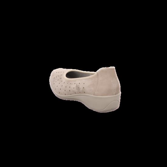 721 721 721 7379 2166 Komfort Slipper von Aco--Gutes Preis-Leistungs-, es lohnt sich 75d048