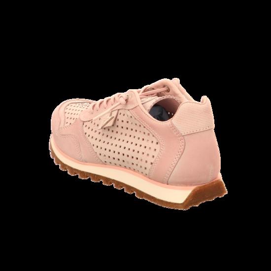 848 rosa Sneaker von Cetti--Gutes Preis-Leistungs-, es lohnt sich sich sich 6be079