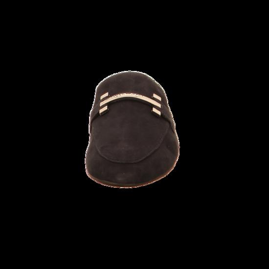2-2-27302-20/805 Mules Pantoletten von Marco Tozzi--Gutes Preis-Leistungs-, es es Preis-Leistungs-, lohnt sich a68c56
